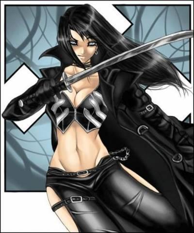 http://silverguards.clan.su/_nw/1/s34165.jpg